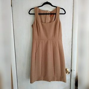 Tory Burch sheath dress
